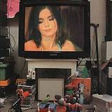 Björk - MTV Unplugged / Live