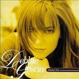 Debbie Gibson - Debbie Gibson-Greastest Hits