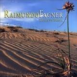 Raimundo Fagner - Donos do Brasil