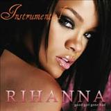 Rihanna - Good Girl Gone Bad Instrumental