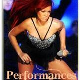 Rihanna - Rihanna Performances