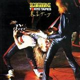 Scorpions - Tokyo Tapes cd1