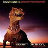 Wind Of Change - Moment Of Glory - Feat [ Berliner Philharmoniker ]