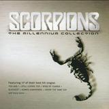 Scorpions - The Millenium Collection