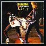 Scorpions - Tokyo Tapes cd2