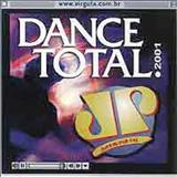 Dance Total - Dance Total 2001