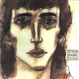 Vitor Ramil - Tango