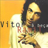 Vitor Ramil - À Beça