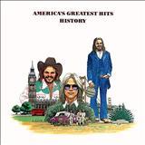 America - History: Americas Greatest Hits