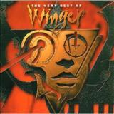 Winger - The Very Best Of WINGER (TK)