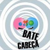 Skate Som De Hip Hop - CABEÇA CARECA E CALÇA FROUXA ( BATE CABEÇA ) VOL. 3