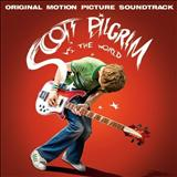 Filmes - Scott Pilgrim vs. the World: Original Motion Picture Soundtrack