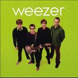 Weezer - Weezer (Green Album)