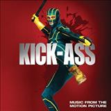 Filmes - Kick-Ass: Music from the Motion Picture