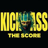 Filmes - Kick-Ass: The Score