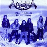 Angra - Reaching Horizons (demo)