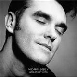 Morrissey - Greatest Hits (TK)