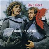 Dont Forget To Remember - Cucumber Castle