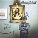 Suicidal Tendencies - The Art Of Rebellion