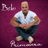 cd belo todas as tribos 2011 gratis