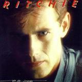 Ritchie - Vôo de Coração