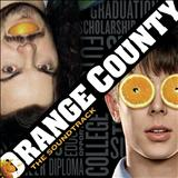 Filmes - Orange County: The Soundtrack
