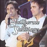 Guilherme e Santiago - 10 anos Acustico ao vivo