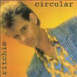 Ritchie - Circular