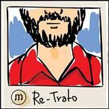 Los Hermanos - Re-Trato (diversas bandas)