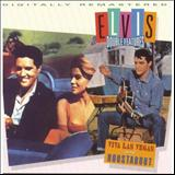 Elvis Presley - Double Feature- Viva Las Vegas And Roustabout