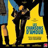 Filmes - B.O Les chansons damour (Alex Beaupain)