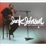 Jack Johnson - Sing a longs & Lullabies