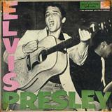 Blue Suede Shoes - Elvis Presley