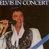 Are You Lonesome Tonight? - Elvis In Concert