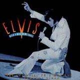 Elvis Presley - Walk A Mile In My Shoes: The Essential 70s Masters [Disc 1]