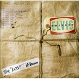 (Youre The) Devil In Disguise - The Lost Album
