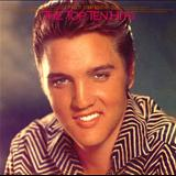 Elvis Presley - Top Ten Hits [Disc 2]