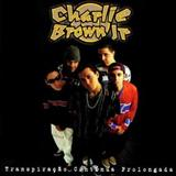 Charlie Brown Jr. - Transpiração Contínua Prolongada