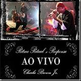 JR RESPONSA BAIXAR CHARLIE E RITUAL BROWN CD RITMO