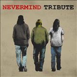 Nirvana - V/A - Nevermind Tribute Japan Bands