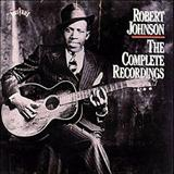Robert Johnson - The Complete Recordings (CD 01)