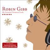 Robin Gibb - My Favourite Christmas Carols
