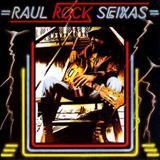 Raul Seixas - Raul Rock Seixas