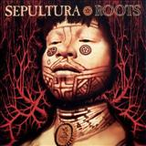 Sepultura - Roots cd2