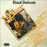 Raul Seixas - O Melhor de Raul Seixas