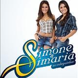 Simone & Simaria - Simone & Simaria - As Coleguinhas Vol.1