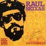 Raul Seixas - Documento