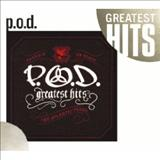 P.O.D. - Greatest Hits: The Atlantic Years