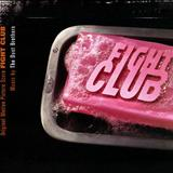 Filmes - Fight Club OST (Dust Brothers)