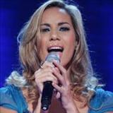 Leona Lewis - X-Factor